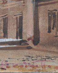 antichita-old-paintings-online-piazza-navona-gouache (1)