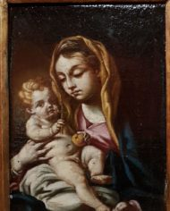 old-paintings-online-madonna-con-bambino-napoli (1)