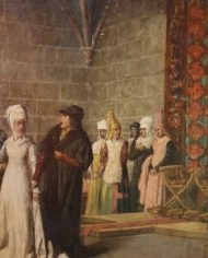 old-paintings-online-dipinto-faruffini-scena-storica (3)