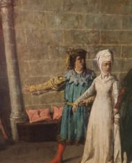 old-paintings-online-dipinto-faruffini-scena-storica (4)