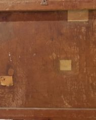 old-paintings-online-dipinto-faruffini-scena-storica (5)