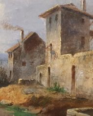 old-paintings-online-paesaggio-ovale-dipinto (3)