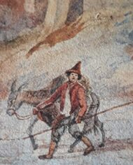 antichita-old-paintings-online-gouache-ottocento (5)