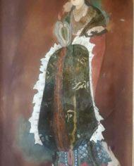antichita-old-paintings-online-oriental-art (3)
