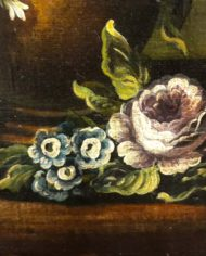 antichita-old-paintings-online-still-life (2)
