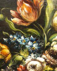 antichita-old-paintings-online-still-life (3)