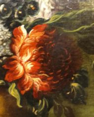 antichita-old-paintings-online-still-life (4)