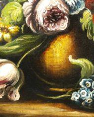 antichita-old-paintings-online-still-life (5)