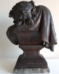 old-paintings-online-bronzo-comedie-francese (4)