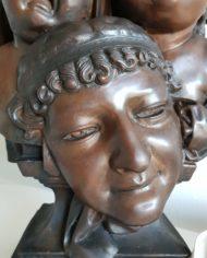 old-paintings-online-bronzo-comedie-francese (5)