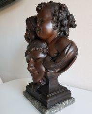 old-paintings-online-bronzo-comedie-francese (6)