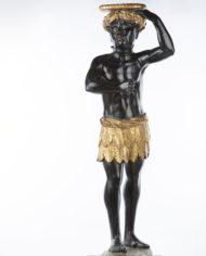 old-paintings-online-sculture-moretti-veneziani (2)