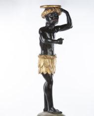 old-paintings-online-sculture-moretti-veneziani (3)