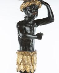 old-paintings-online-sculture-moretti-veneziani (5)