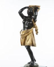 old-paintings-online-sculture-moretti-veneziani (7)
