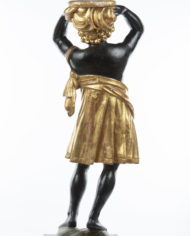 old-paintings-online-sculture-moretti-veneziani (8)