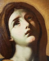 old-paintings-online-madonna-addolorata-solimena (2)
