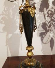 old-paintings-online-coppia-candelabri-bronzo-dorato (1)