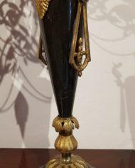 old-paintings-online-coppia-candelabri-bronzo-dorato (2)