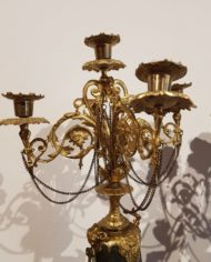 old-paintings-online-coppia-candelabri-bronzo-dorato (4)