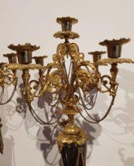old-paintings-online-coppia-candelabri-bronzo-dorato (5)
