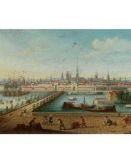 old-paintings-online-rouen-pont-neuf-antonio-joli (3)