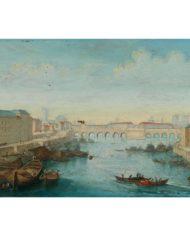 old-paintings-online-rouen-pont-neuf-antonio-joli (4)