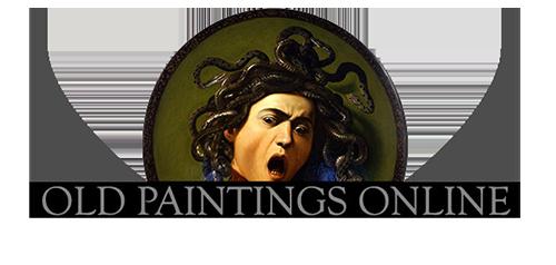 Old Paintings Online Salò Brescia