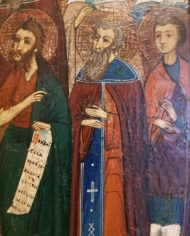 old-paintings-online-icona-russa-san-giovanni-con-santi (2)