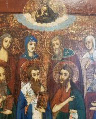 old-paintings-online-icona-russa-san-giovanni-con-santi (4)