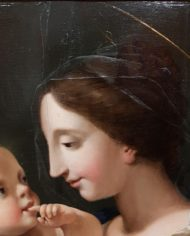 old-paintings-online-simon-vouet-madonna (4)