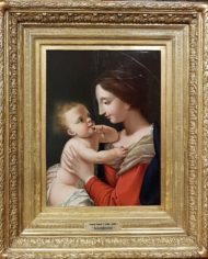 old-paintings-online-simon-vouet-madonna (5)