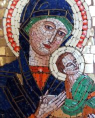 old-paintings-online-micromosaico-firmato-cassio (3)