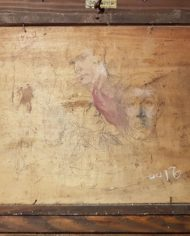 old-paintings-online-dipinto-mori-giglio (4)