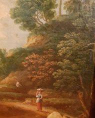 old-paintings-online-landscape-antique-frame (1)