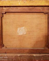 old-paintings-online-landscape-antique-frame (3)