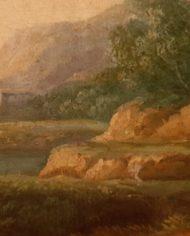 old-paintings-online-landscape-antique-frame (4)