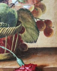 old-paintings-online-natura-morta-fiori-frutta (1)