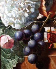 old-paintings-online-natura-morta-fiori-frutta (3)