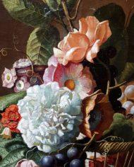 old-paintings-online-natura-morta-fiori-frutta (4)