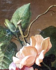 old-paintings-online-opo-natura-morta-still-life (1)