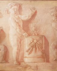 old-paintings-online-allegoria-putti-grisaille (4)