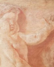 old-paintings-online-allegoria-putti-grisaille (8)