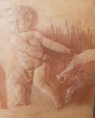old-paintings-online-allegoria-putti-grisaille (9)