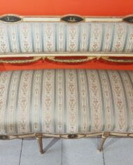 old-paintings-online-divano-sedie-luigi-xvi-laccato (1)