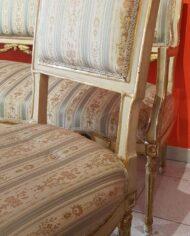 old-paintings-online-divano-sedie-luigi-xvi-laccato (2)