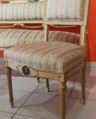 old-paintings-online-divano-sedie-luigi-xvi-laccato (5)