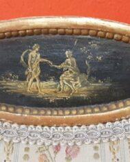 old-paintings-online-divano-sedie-luigi-xvi-laccato (7)