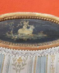 old-paintings-online-divano-sedie-luigi-xvi-laccato (9)
