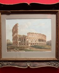 old-paintings-online-gouache-colosseo-gran-tour (4)